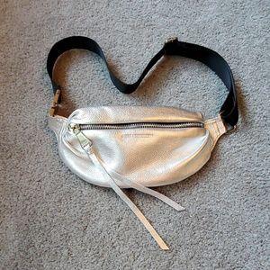 Aimee Kestenberg Milan Bum Bag NWOT